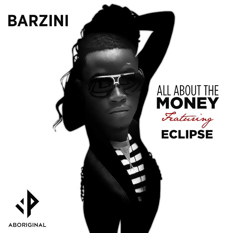 Barzini All About The Money