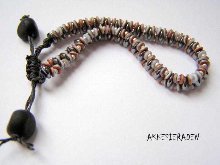 O-Boy bracelet