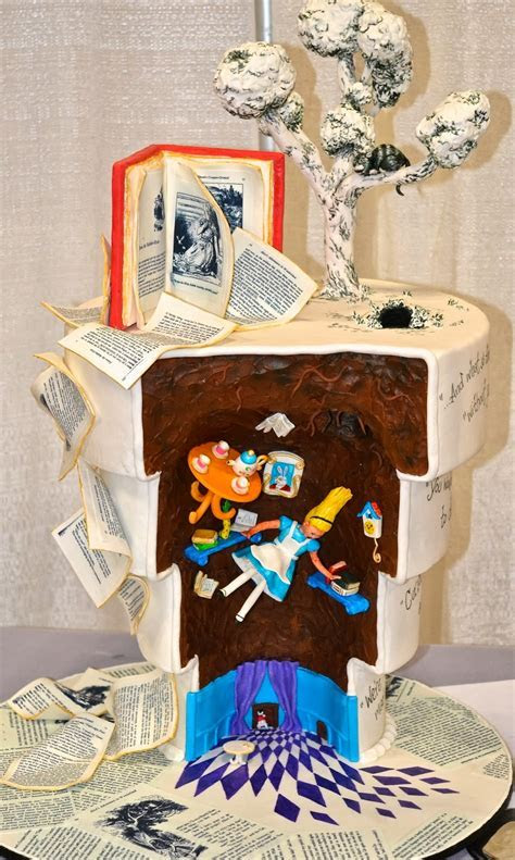 Is Gluten Your Kryptonite?: WEDDING CAKE TRENDS 2014