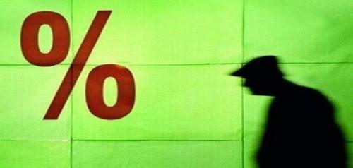 νέα-έρευνα-αποτυπώνει-την-οικτρή-κατάσταση-της-κοινωνίας-και-των-εισοδημάτων