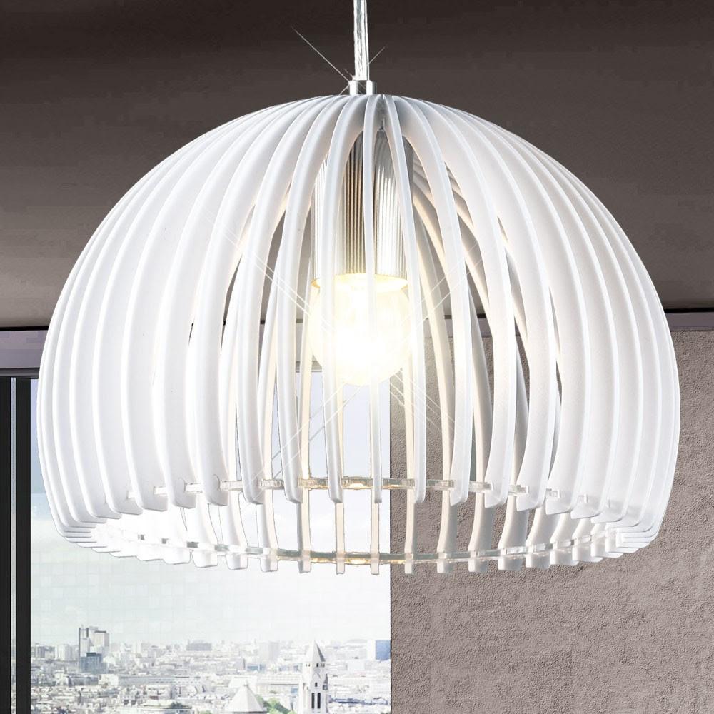 hochwertige Baustoffe: Design schlafzimmer lampen