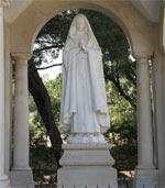 Fátima, Nuestra Señora de