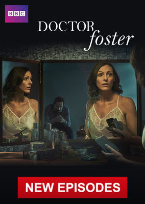 Doctor Foster - Season 2