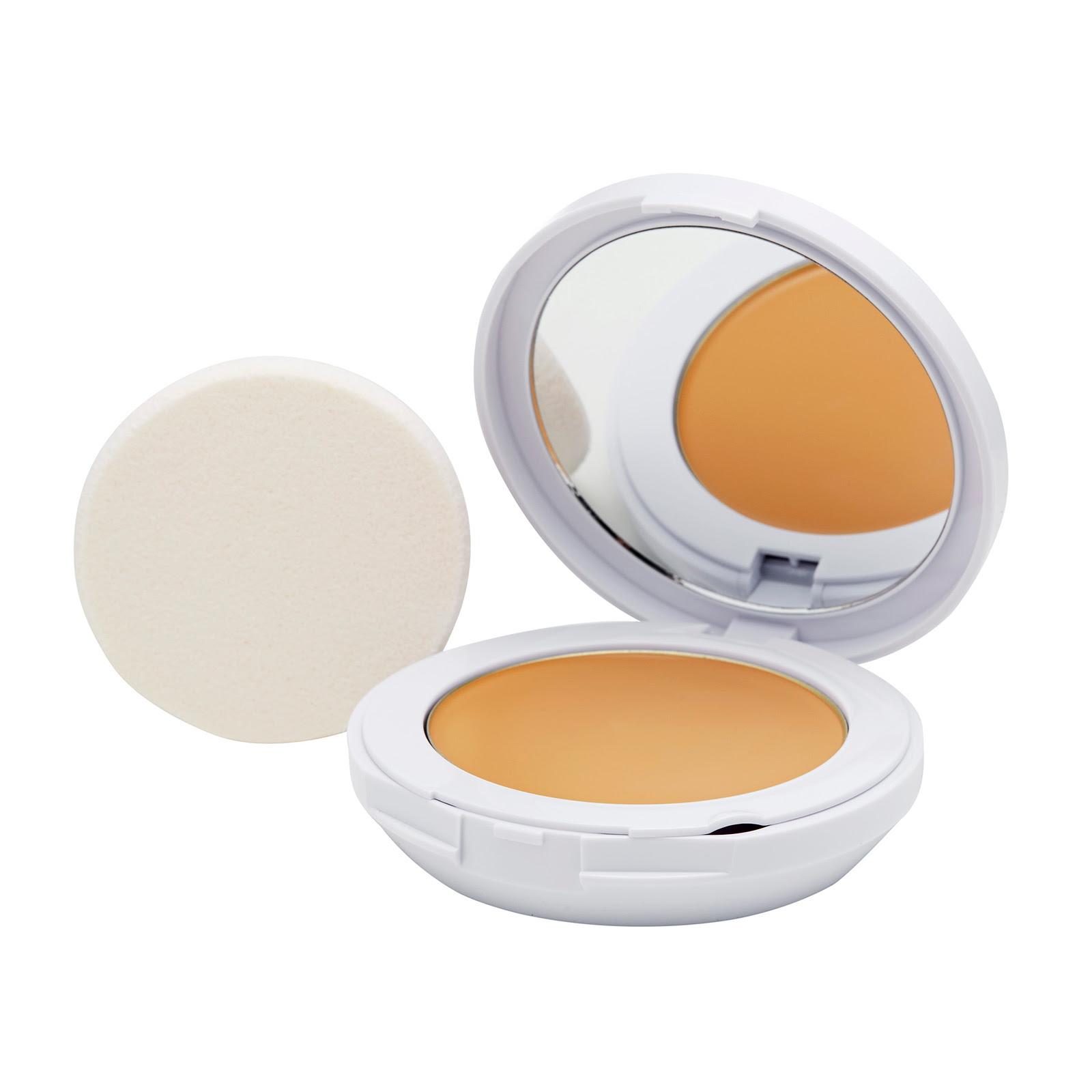 Embryolisse Artist Secret Compact Foundation Cream SPF 20