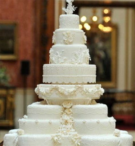 Most Expensive Cakes in the World   Top Ten List