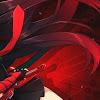 Akame Ga Kill Episode 1 Vostfr