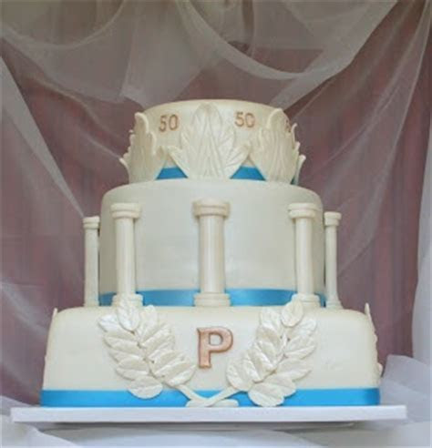 Themed cakes, Cakes and Middle on Pinterest
