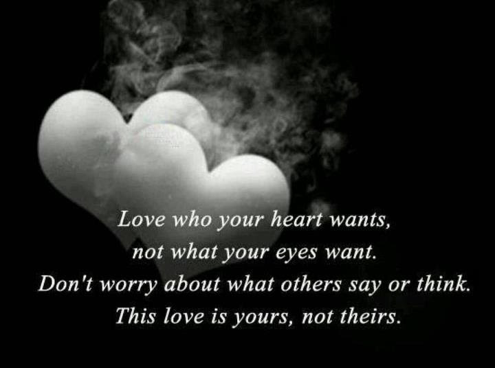 Quotes About Love Cheesy Love Quotes