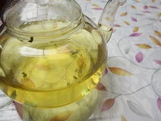 baihe-tea