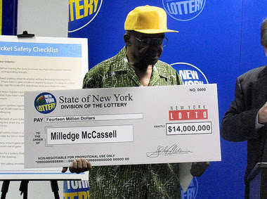 new york lotto winner