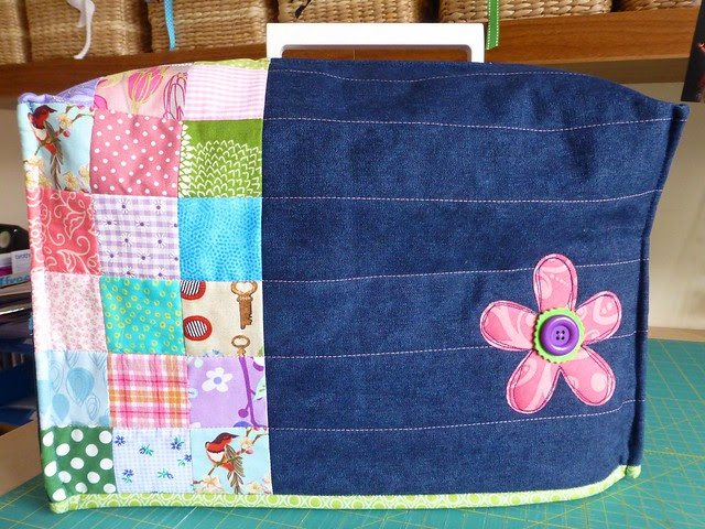 sewing machine cover 002 (3)