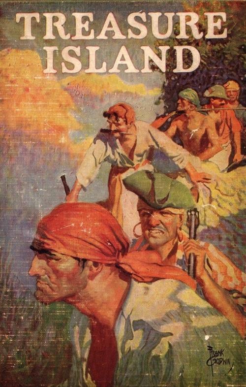 Adventures Of A Young Man A Novel