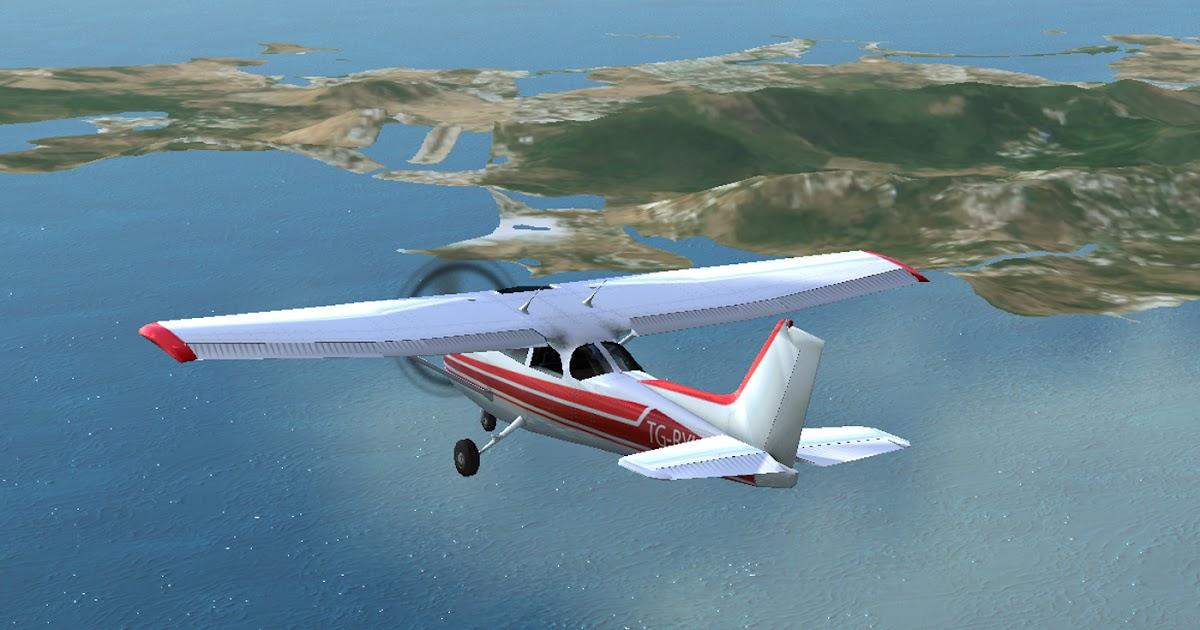 3d Flugsimulator Kostenlos Online Spielen - solrtdymm