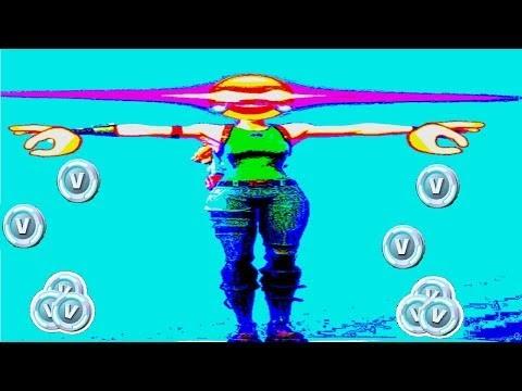 Kleurplaat Fortnite Seizoen 7 Kleurplaten Tekeningen
