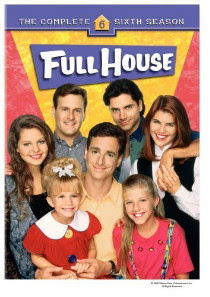 82-90-of-the-90s-Full House.jpg