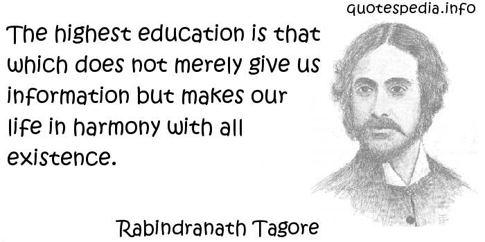 Quotes About Indian Literature 16 Quotes