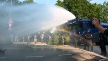 g20 water cannon  01
