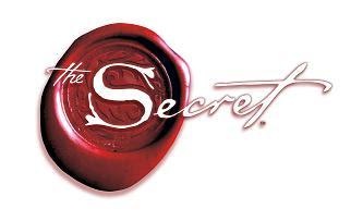 the-secret-dvd.JPG