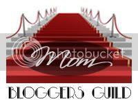 Mom Bloggers Guild