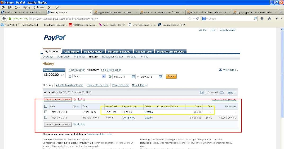 Online price Portal For Bajaj Allianz lifestyles insurance ...