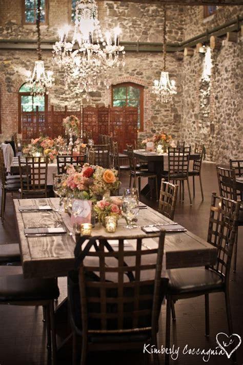 Perfect wedding venue   Brotherhood Winery in upstate, NY