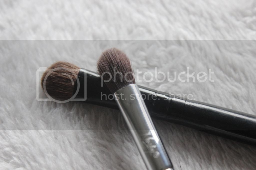 photo OctoberFavourites-Brushes.jpg