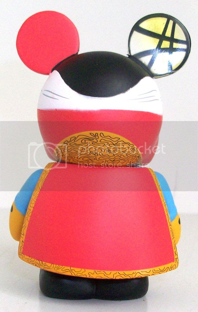 Vinylmation Dr Strange photo 100_4977_zps1eb76b79.jpg