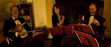 Classical ensembles   Hop Till You Drop