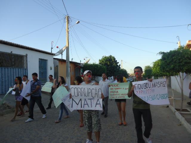 marcha_corrupcao_jovens2