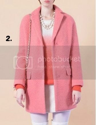 photo JB-SAEPH-LongSleeved-Lapel-Coat-Pink_zpsbd846901.jpg