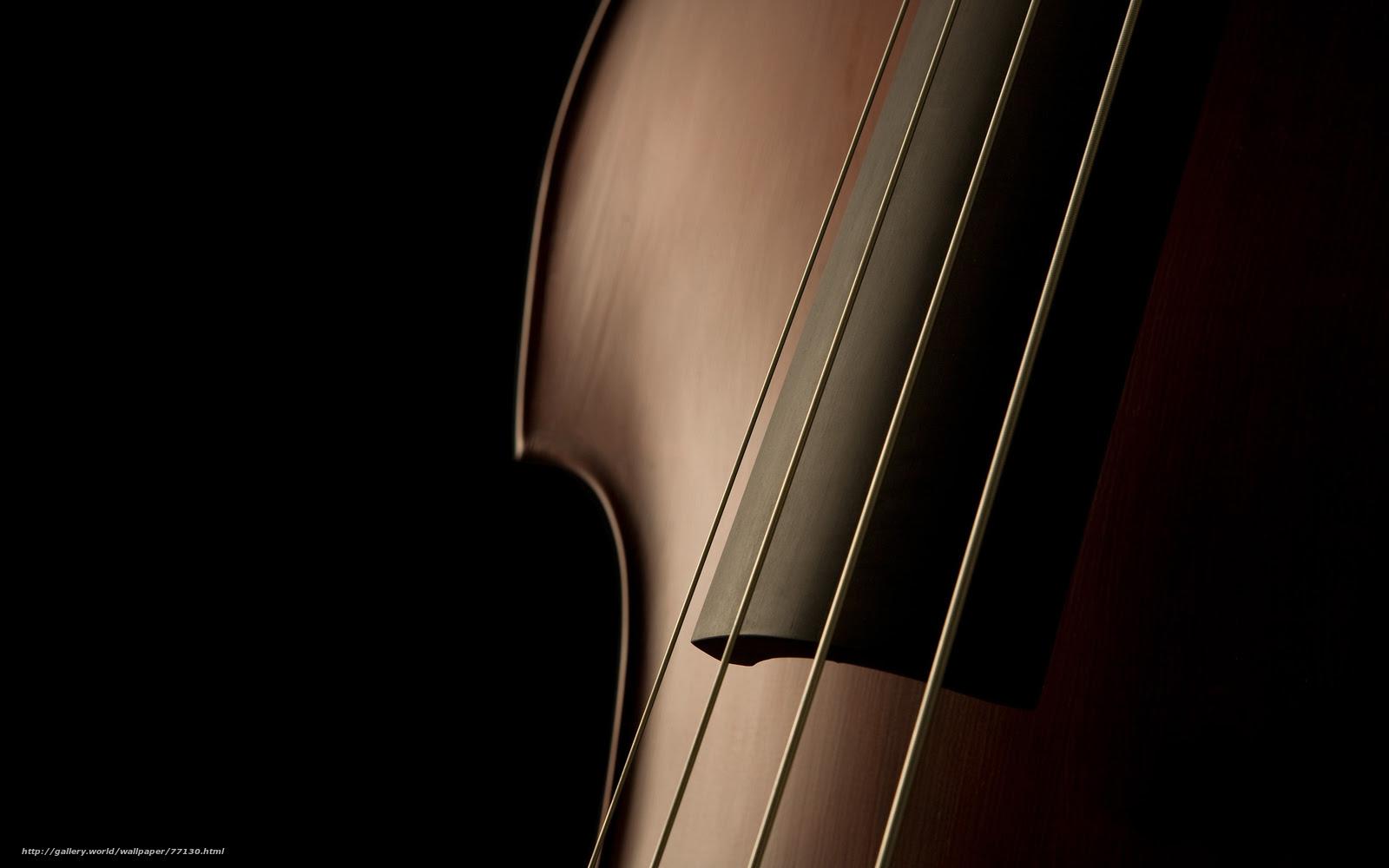 壁紙をダウンロード クローズアップの写真 楽器 音楽 壁紙