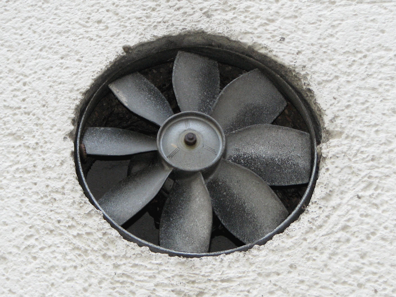 Kitchen Wall Fan Afreakatheart Auto Electric Manufacturers In Lulusosocom Fileexhaust On Side Wikimedia Commons
