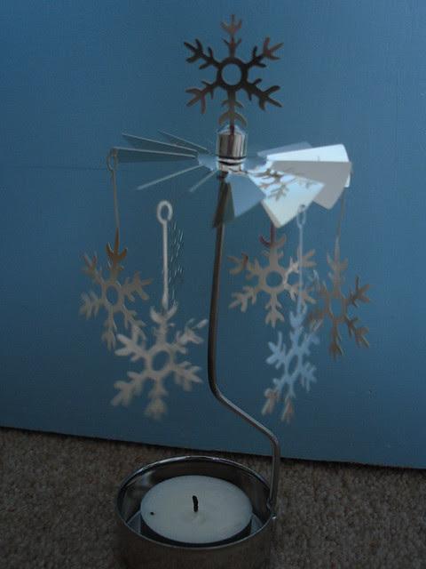Christmas decorations 001