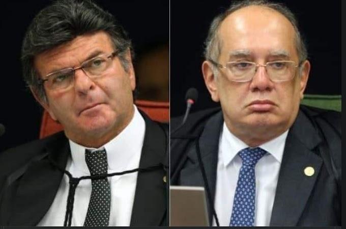 """OPINIÃO - Impedidos ou de """"Rabos Presos""""?"""