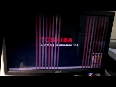laptop artifacts - how to fix artifacts graphics card on a laptop