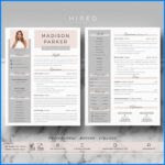 cost analysis spreadsheet template cost comparison template