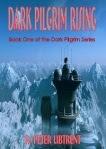 Dark Pilgrin Rising Revise