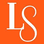 Loveswept logo