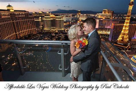 17 Best ideas about Vegas Wedding Chapels on Pinterest