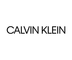 Shop Today at CalvinKlein.com!