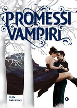 Risultati immagini per i promessi vampiri