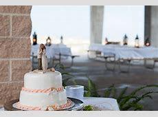 Gulf State Park Beach Pavilion ? Sand Dollar Beach Weddings and Receptions