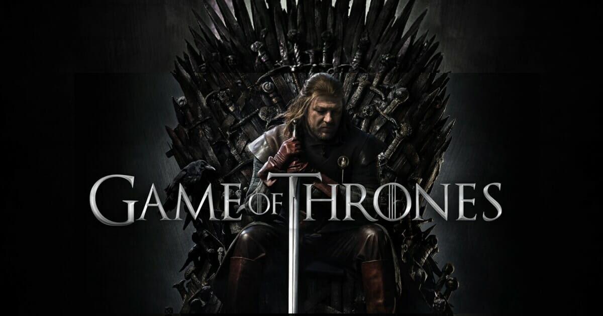Streamcloud Game Of Thrones Season 8