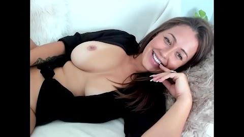 Olga Katysheva Nude Pictures Exposed (#1 Uncensored)