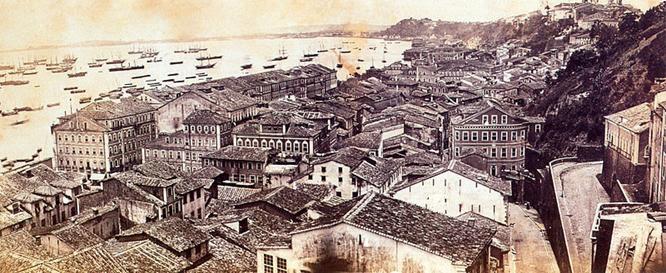 Ficheiro:Salvador bahia panorama 1870.jpg