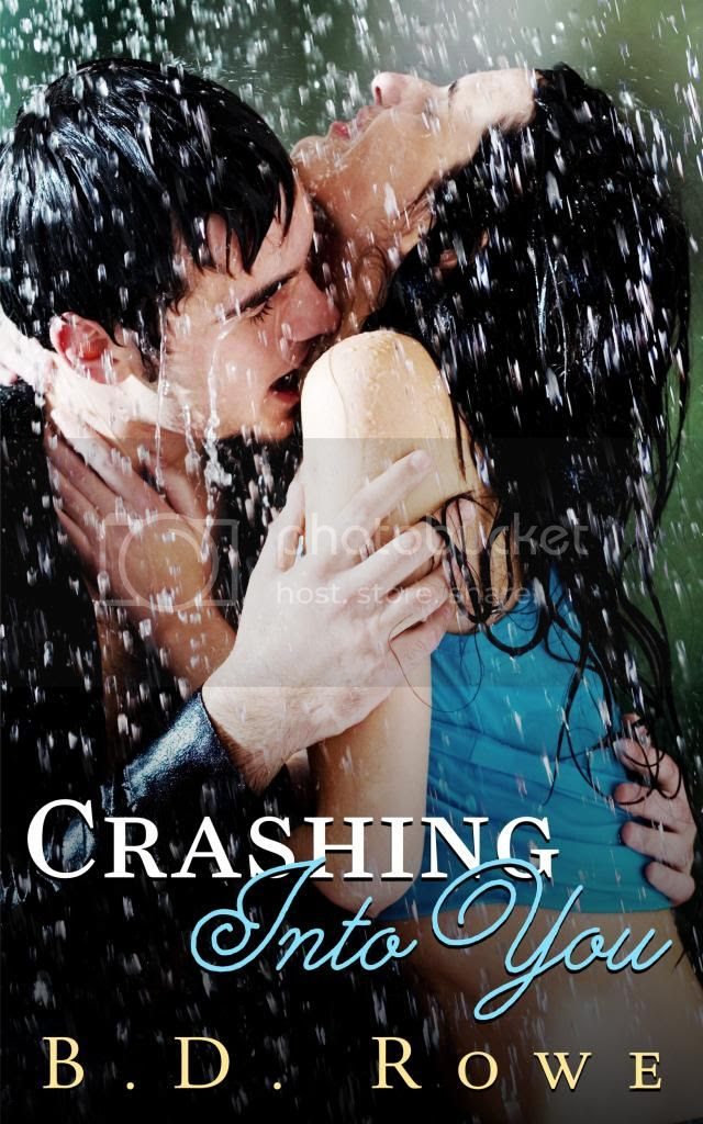 photo CrashingIntoYou-HighResolution_zpsad6fbebe.jpg
