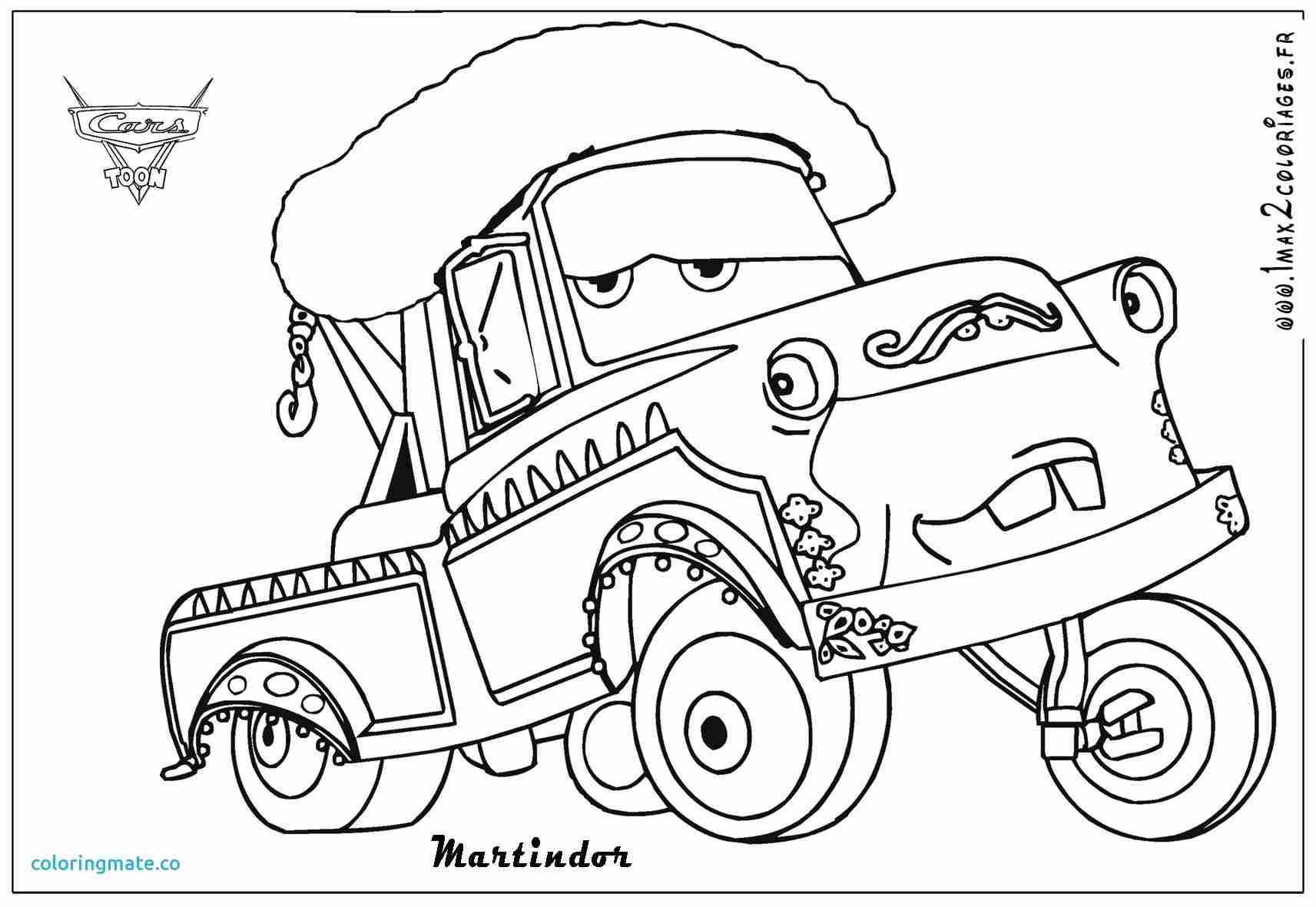 Tow Truck Coloring Pages at GetColorings.com | Free ...