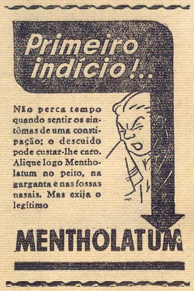 O Século Ilustrado, No. 508, September 27 1947 - 25a
