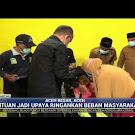 AP II dan Yayasan Kick Andy Bagikan Bantuan Kaki Palsu di Aceh | Metro TV