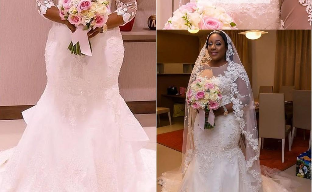 35 Ideas For Wedding Dresses In Zambia Boudoir Paris